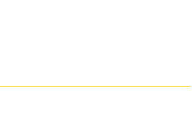 B&T Earth Moving